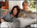 Deborah and Jacob