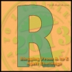 a-to-z-letters-r