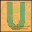 a-to-z-letters-u