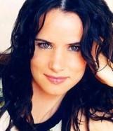 Dorinda Russell