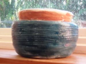bowl,three
