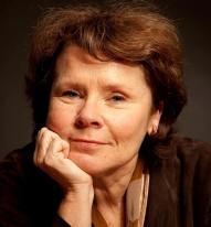 Denise Swan