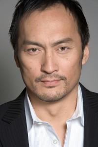 Robert Shiyi