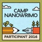 CNW_Participant_Square