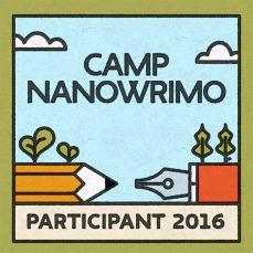 CNW_Participant_Square.jpeg