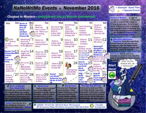 nanorhino-calendar-2016