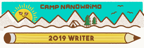 3-WriterTwitter_cover.png