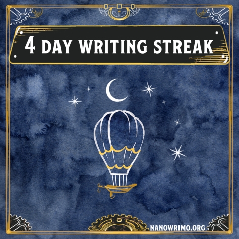Day_4_writing_badge[1]