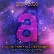 A2020