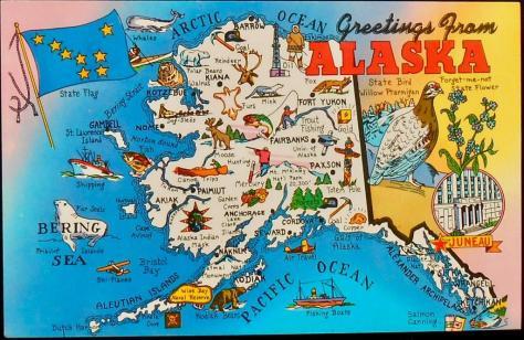 mid_century_map_postcard___alaska_by_yesterdays_paper-dasezqs